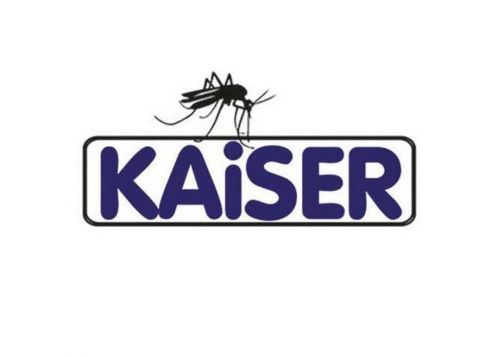 Kaiser-Insektenschutz GmbH & Co. KG