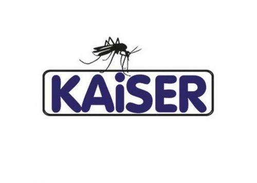 Kaiser Insektenschutz GmbH  Co. KG