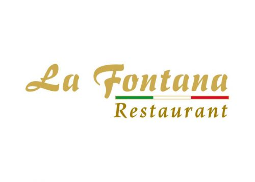 La Fontana GmbH