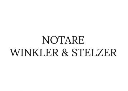 Notare Dr. Winkler und Stelzer