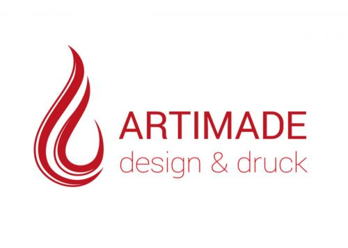 ARTIMADE design & druck