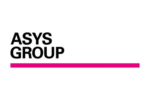 ASYS Automatisierungssysteme