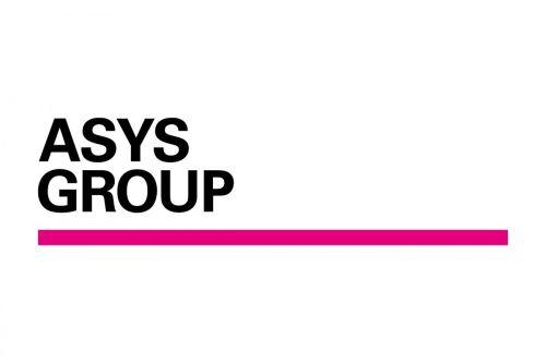 ASYS Automatisierungssysteme GmbH
