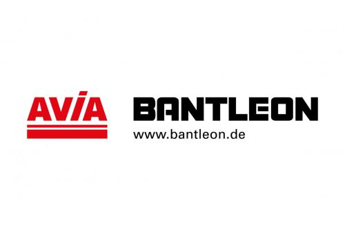 Hermann Bantleon GmbH
