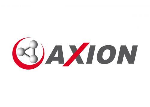 AXION AG