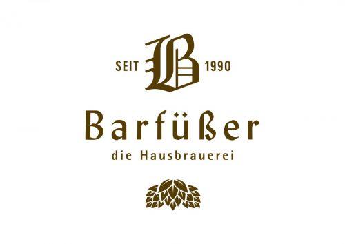 Barfüßer Gastronomie-Betriebs GmbH &  Co. KG