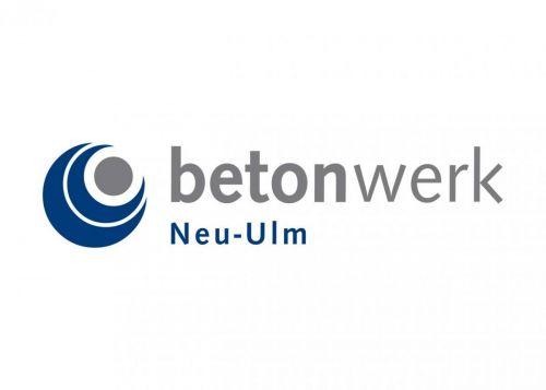 Betonwerk Neu-Ulm