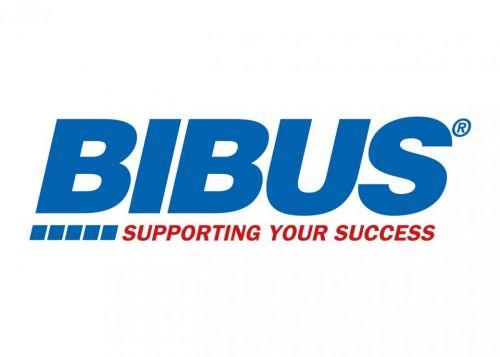 Bibus GmbH