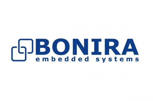 BONIRA GmbH Embedded Systems