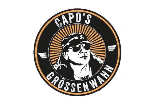 Capo's Größenwahn