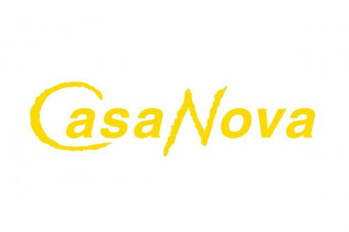Casa Nova Planungs- und Wohnbaugesellschaft mbH