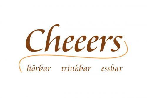 Bistro Cheeers