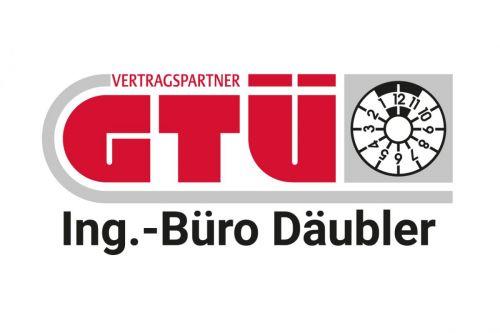 GTÜ Ingeniersbüro Däubler