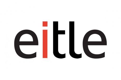 Dieter Eitle GmbH