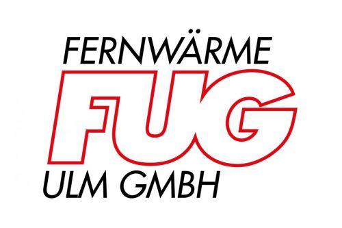 Fernwärme Ulm GmbH