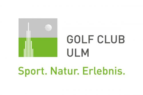 Golf Club Ulm e.V.