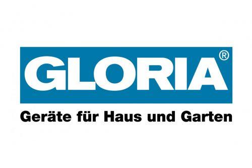 GLORIA Haus und Gartengeräte GmbH