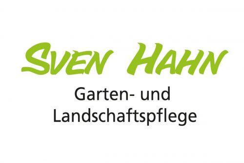 Garten- und Landschaftspflege Sven Hahn