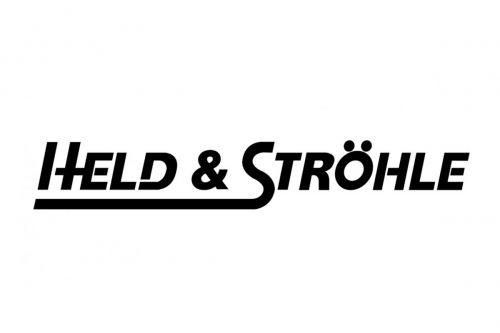 Held & Ströhle GmbH & Co. KG