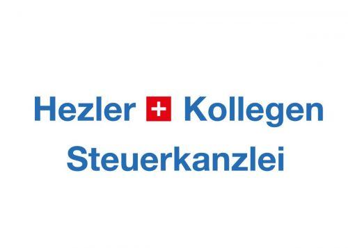 Hezler + Kollegen Steuerkanzlei