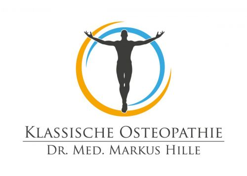 Osteopathie Dr. Hille