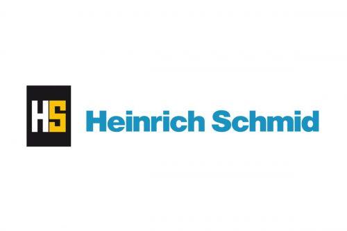 Malerwerkstätten Heinrich Schmid