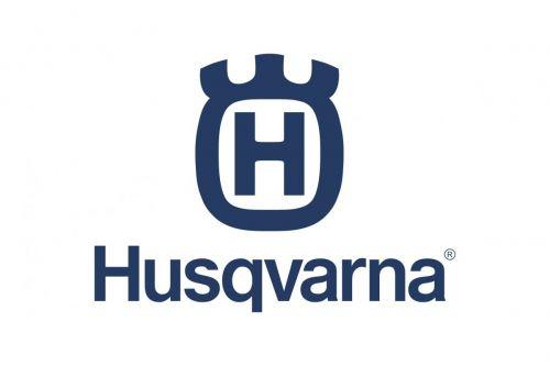 Husqvarna Deutschland GmbH