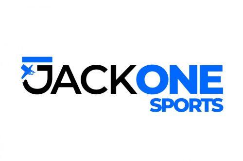 Jackone Sports