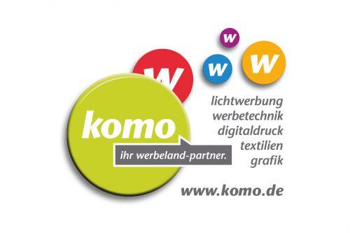 Komo GmbH