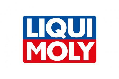 LIQUI MOLY GmbH