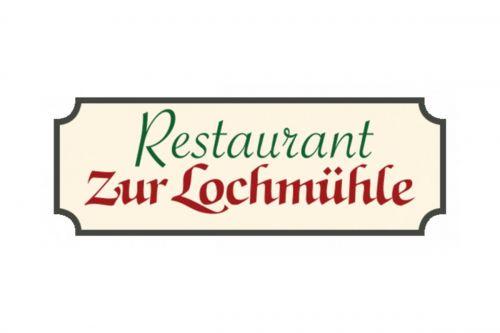 Restaurant Zur Lochmühle