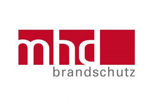 mhd Brandschutz