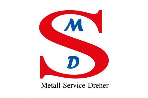 Metall-Service Dreher
