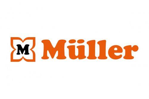 Müller GmbH & Co. KG