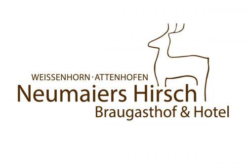 Neumaiers Hirsch