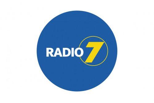 Radio7 Hörfunk