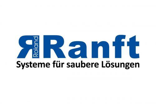Roland Ranft e.K.