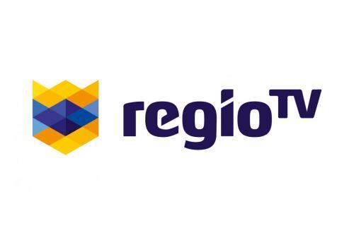Regio TV Schwaben GmbH & Co. KG