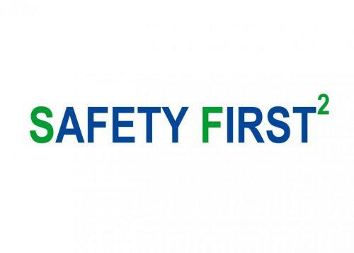 Safety First Hoch 2