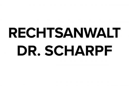 RA Dr. Marcus Scharpf
