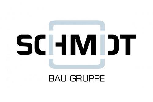 Wohnbau H. Schmidt GmbH