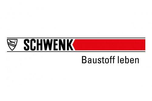 Schwenk Zement KG