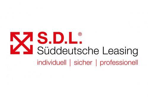S.D.L. Süddeutsche Leasing AG