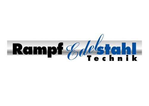 Rampf Edelstahl Technik GmbH