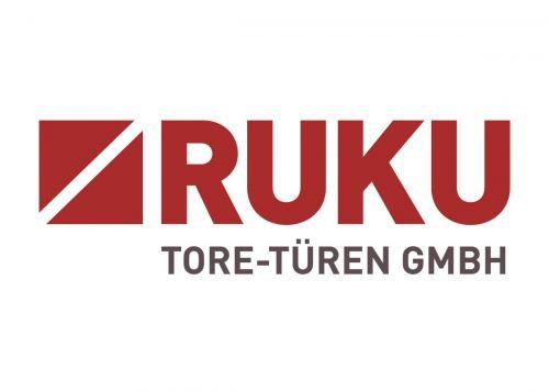 RUKU Tore - Türen GmbH