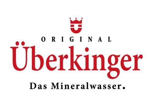 Überkinger GmbH