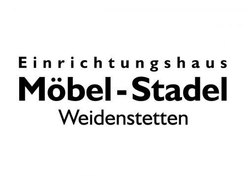 Einrichtungshaus Möbel-Stadel