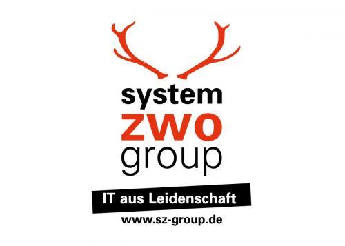 systemzwo GmbH