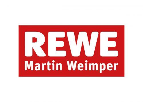 REWE Weimper oHG