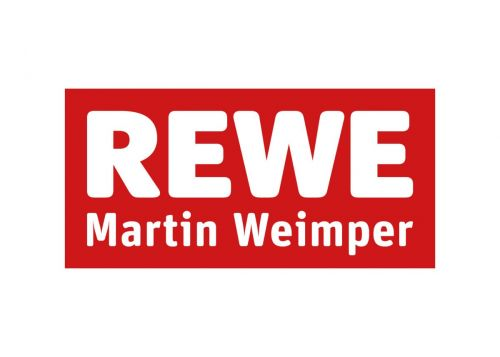 REWE Weimper